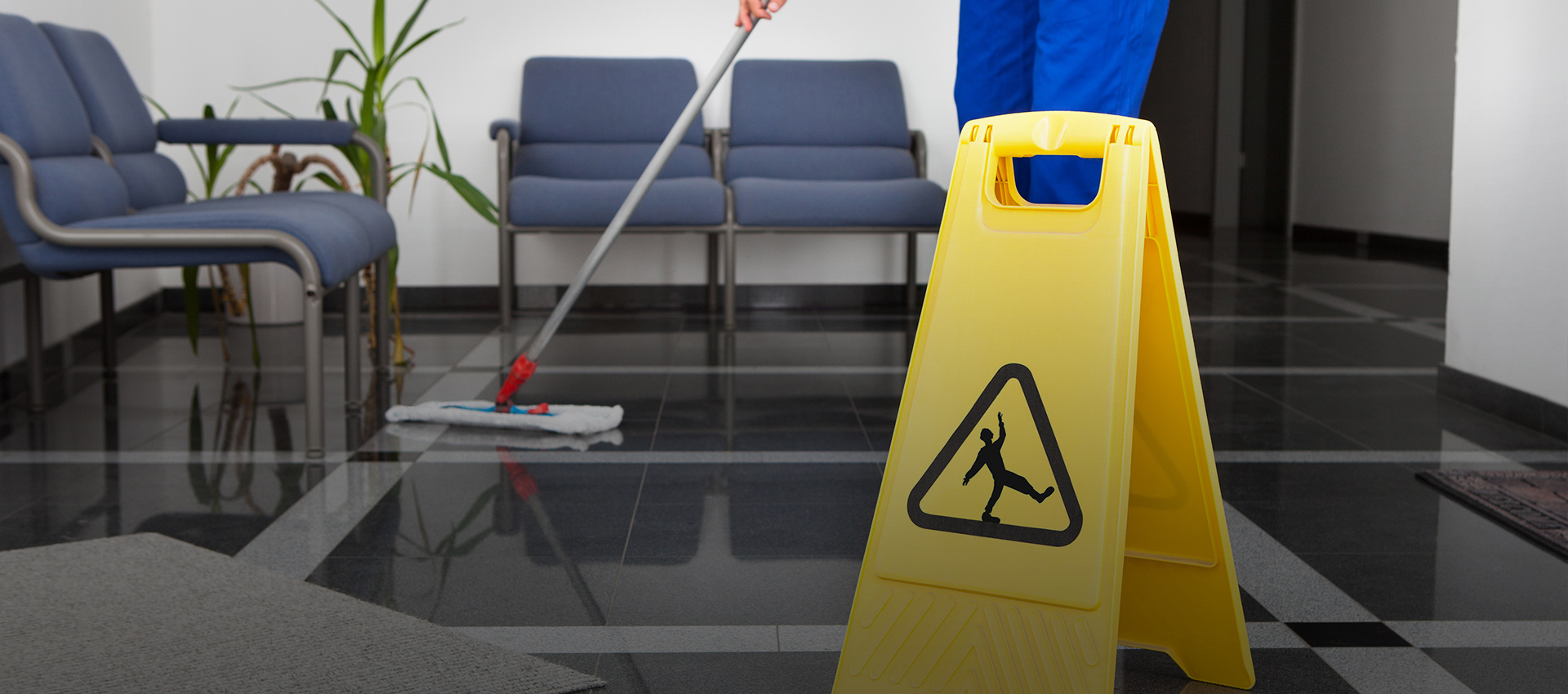 Able Business Services Inc: Commercial Cleaning, Landscaping and Trash Hauling in Miami, Fort Lauderdale and West Palm Beach